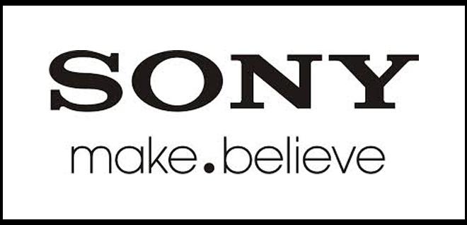 Kooperation mit Sony