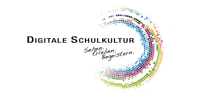 Digitale Schulkultur